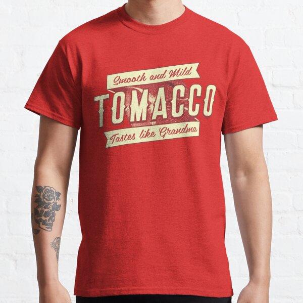 Tomacco Classic T-Shirt