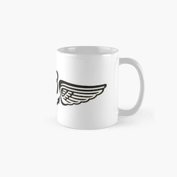 breitling Classic Mug
