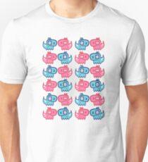 Mutz T-Shirt