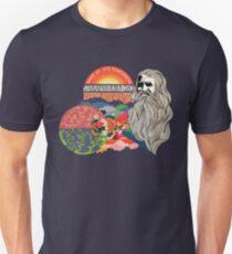 Strawberry Alarm Clock - Wake Up It's Tomorrow Shirt Slim Fit T-Shirt