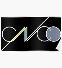 cnco Poster