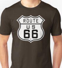 Main Street of America T-Shirt