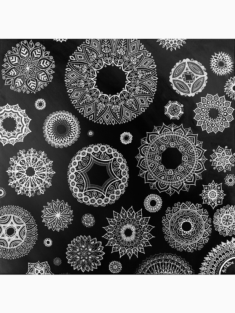 Tonos de gris de artetbe