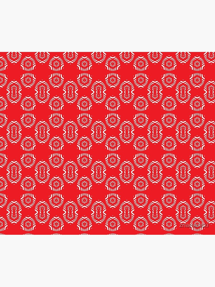 #Ornament, #ornamentation, #form, #shape, #mold, #uniform, #format, #decor by znamenski