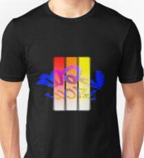 Mad Woft T-Shirt