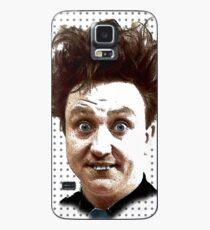 Ken Dodd Case/Skin for Samsung Galaxy