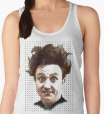 Ken Dodd Women's Tank Top