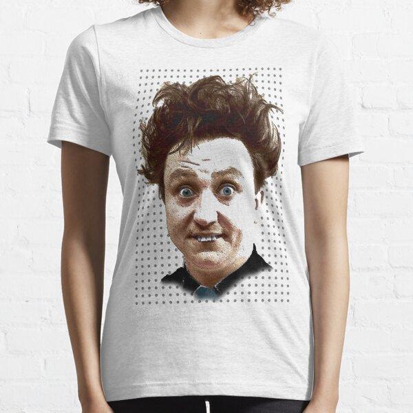 Ken Dodd Essential T-Shirt