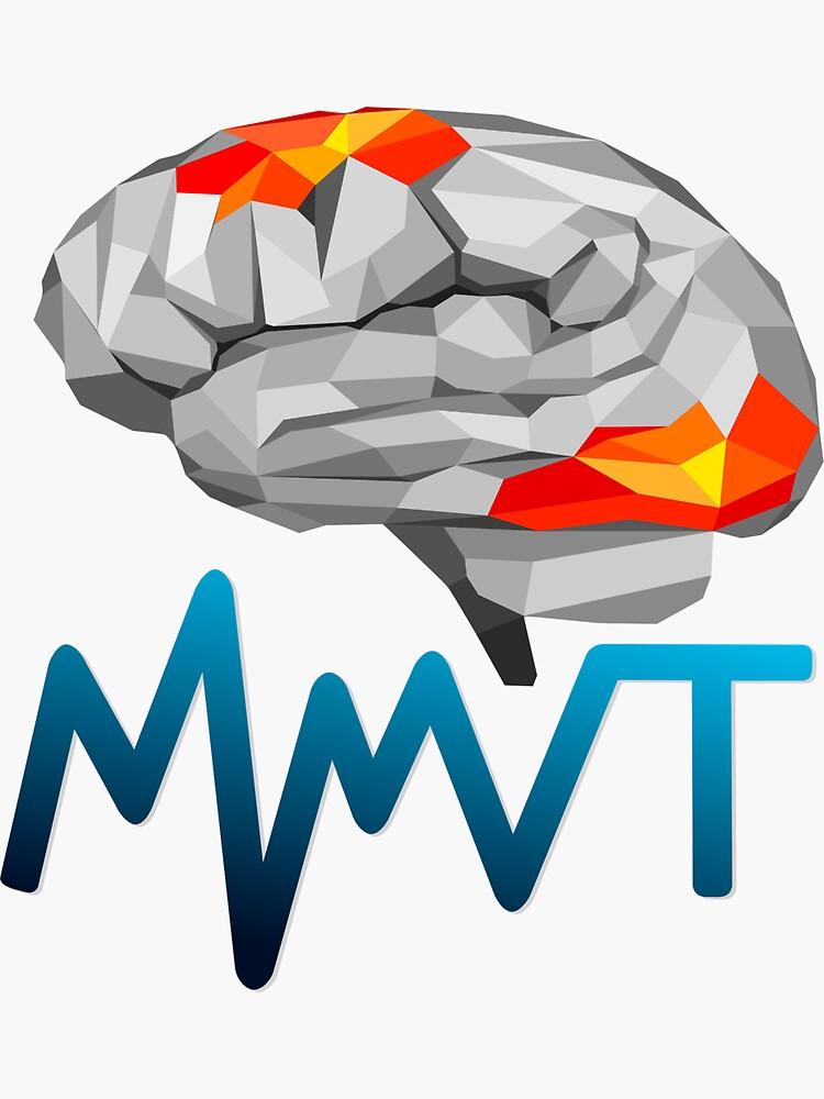 MMVT by mmvt