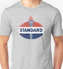 Standard Oil Unisex T-Shirt