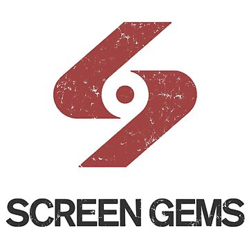 Screen Gems by A-Game
