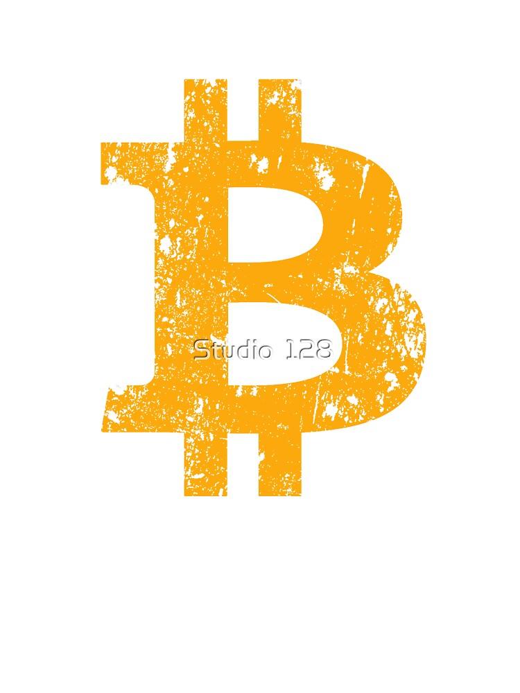 bitcoin verslo galimybės 15000 btc