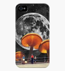 Observatory iPhone 4s/4 Case