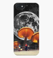 Observatory iPhone SE/5s/5 Case