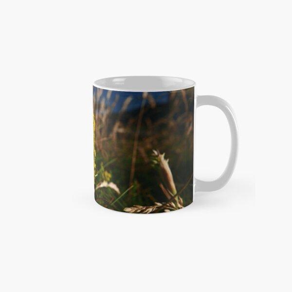 Lady's Bedstraw (Galium verum) Classic Mug