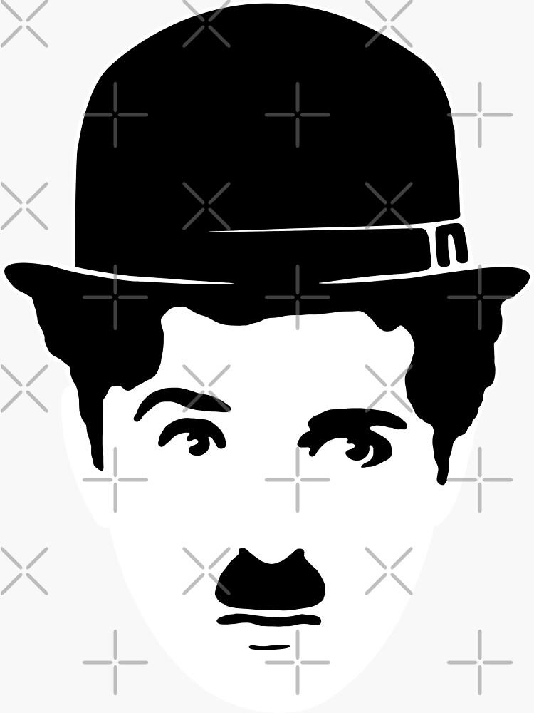 Chaplin básico de charchap