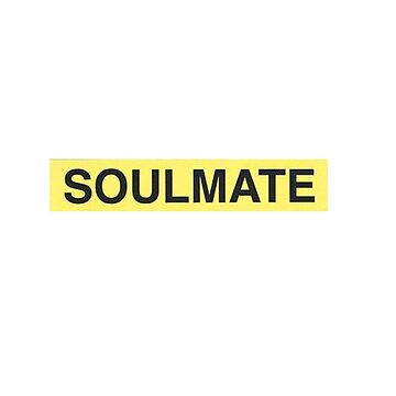 Justin Timberlake Soulmate Song by eightyeightjoe