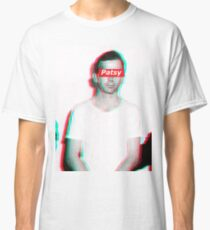 Patsy - Lee Harvey Oswald Classic T-Shirt