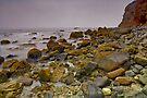 Dana Point Early Am by photosbyflood