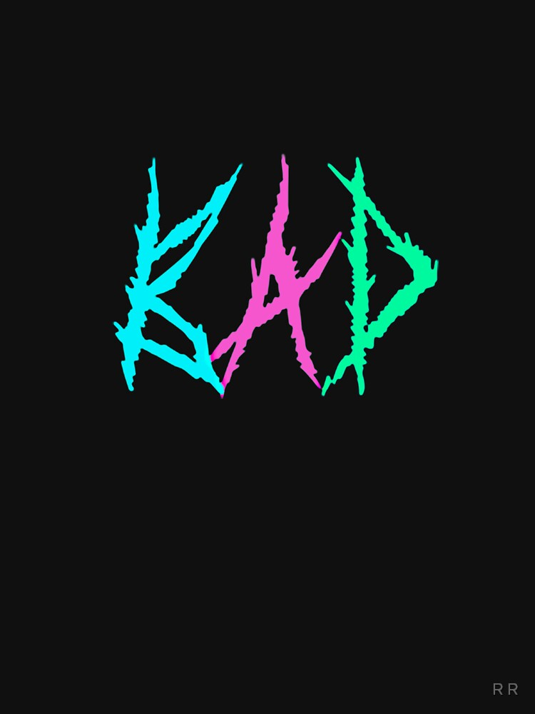 BAD - Song BAD! - RIP XXXTENTACION by LOVETRUMPSHATE8