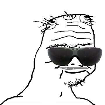 30 year old boomer meme by JoeDaEskimo