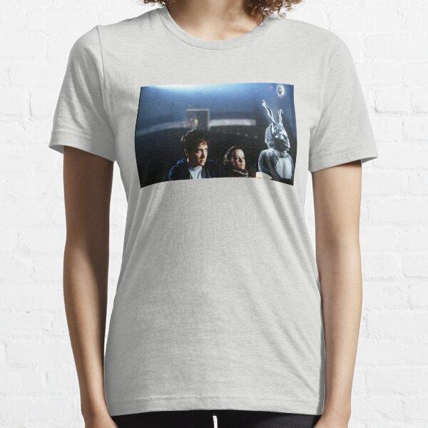 DONNIE DARKO Essential T-Shirt
