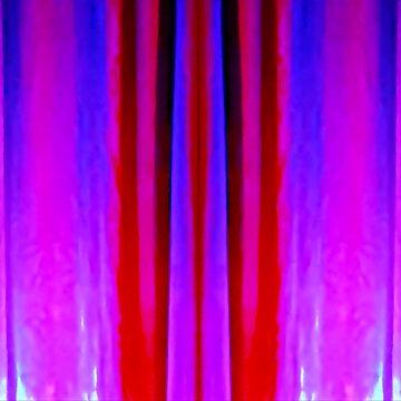cabaret by vampvamp