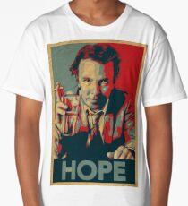 Drunk Stanhope Long T-Shirt