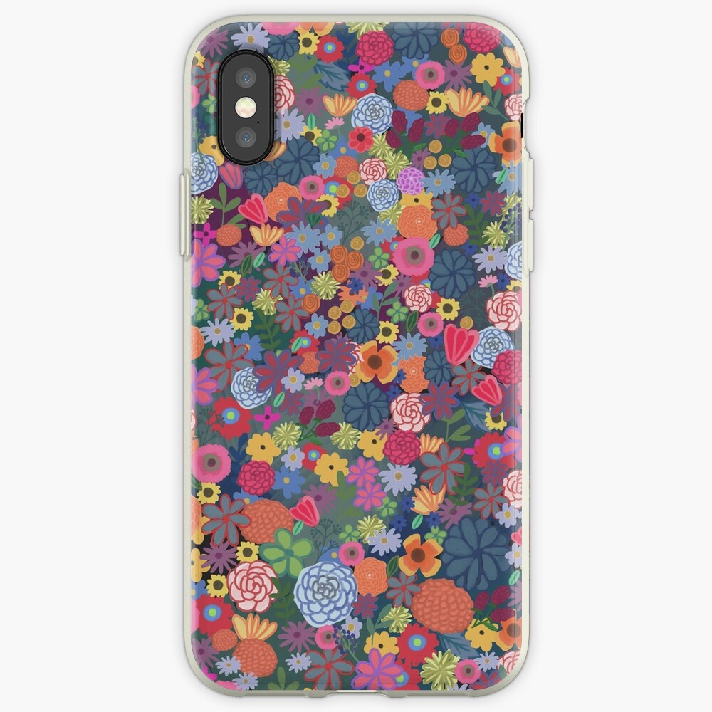 You are Beautiful iPhone Case & Cover