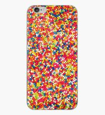 Colourful sweet iPhone Case