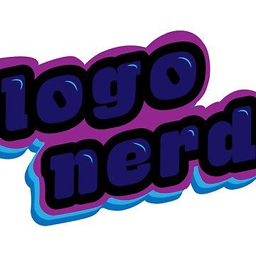 Logo  by morney