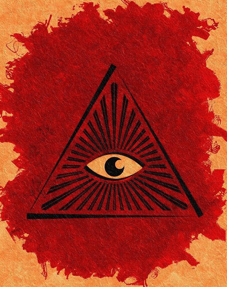 Occult Symbolism