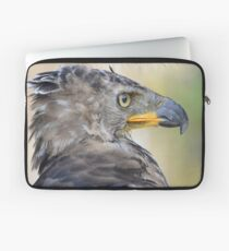 Crowned Profile Laptop Sleeve