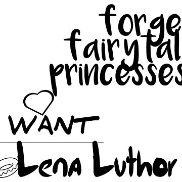 FFP, IW Lena by manuluce