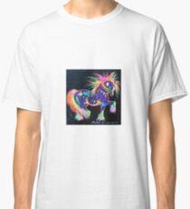 Colour Dance Cob Classic T-Shirt