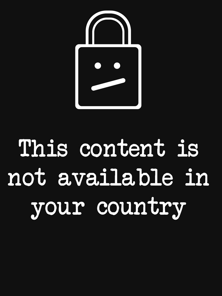 This content is not available in your country by aloism2604