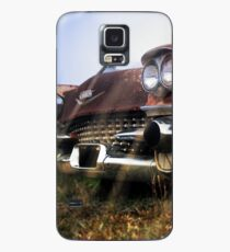 1958 Sixty Special  Case/Skin for Samsung Galaxy