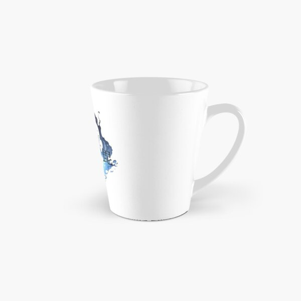 Dabi Tall Mug