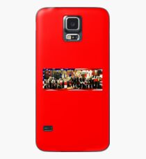 Independence Day Case/Skin for Samsung Galaxy