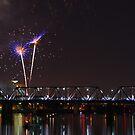 Independance Day! by ArkansasLisa