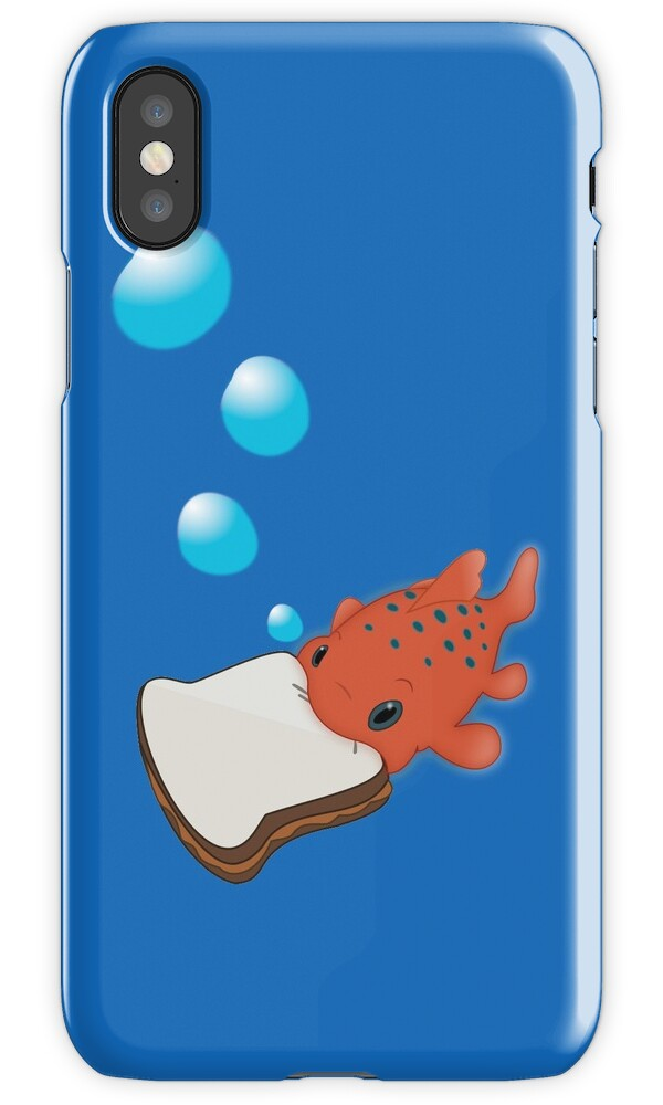 iphone 5c pictures quot pudge quot iphone cases amp skins by gwen redbubble 2354
