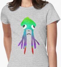 No-homo Intern v2.0 T-Shirt