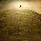 jump! by Luis Beltrán