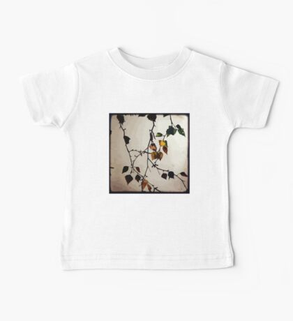 Last Days - TTV Kids Clothes