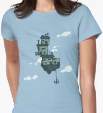 Sky Shack T-Shirt