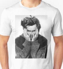 River Phoenix Unisex T-Shirt