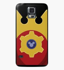 KH Phone Case/Skin for Samsung Galaxy