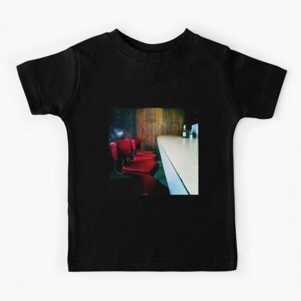 Apple Pan Kids T-Shirt