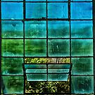 Window From The Past by Jim Haley