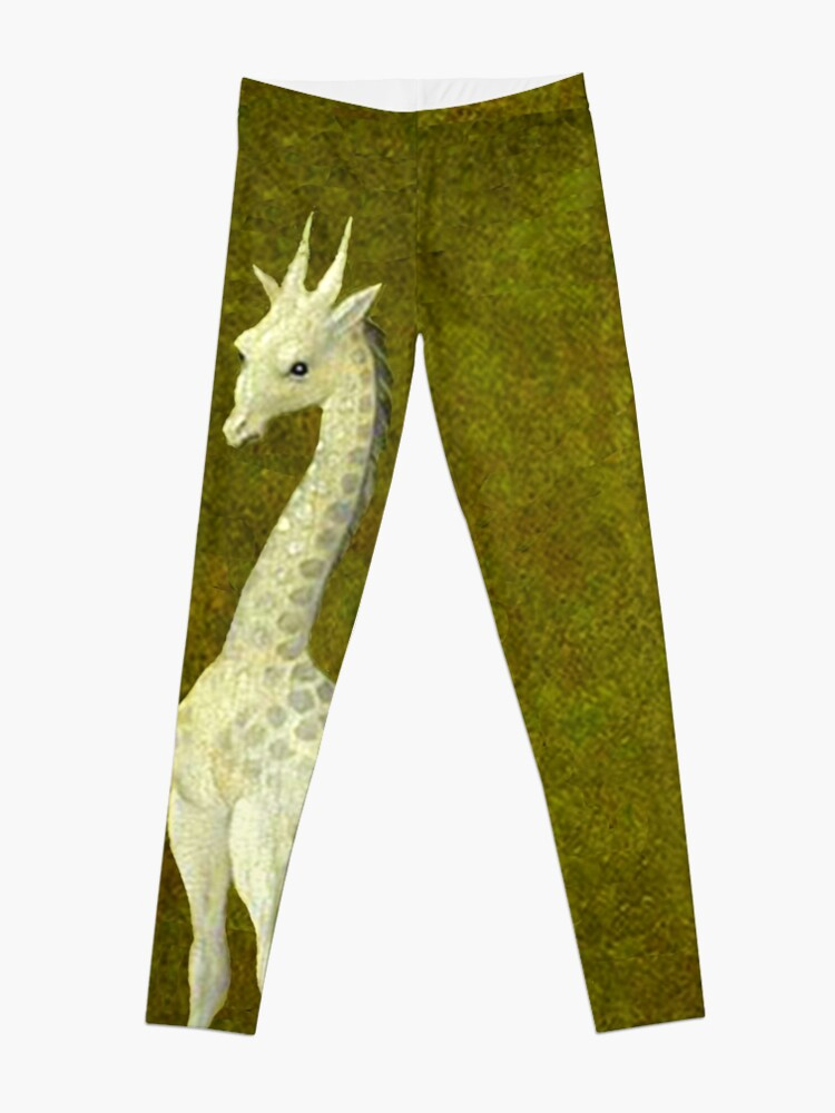 HD The cute Giraffe, from Garden of Earthly Delights, by H. Bosch , HIGH  DEFINITION